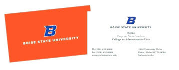 Free Business Report Card Student Card Template Blue Pencil Report Card Student Business Card