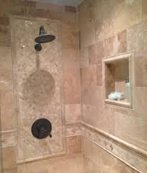 bathroom tile walls. Pictures Of Bathroom Walls With Tile Which Incorporate A