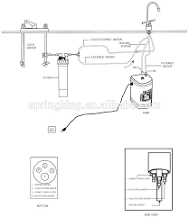 instant hot water under sink instant hot water dispenser instant hot water heater kitchen sink
