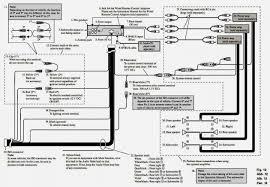deh 1600 wiring diagram simple wiring diagram site deh 1600 wiring diagram wiring diagram schematic electric motor wiring diagram deh 1600 wiring diagram