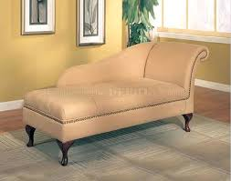 ... Summer Classic Chaise Lounge Sofa Accessories Cover: Full Size