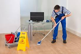 Cleaning Company Jobs Office Cleaning Companies Las Vegas 702 220 8180