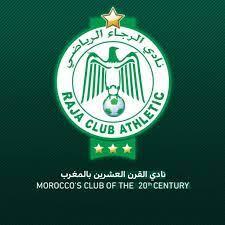 أخبار نادي الرجاء الرياضي العالمي - Home