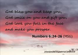 Bible Verses For Greeting Cards 10 Bible Verses For Birthdays