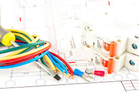 choosing the proper gauge of wiring for your next project choosing the proper gauge of wiring for your next project