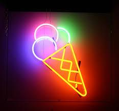 Neon Circus Neon Sign Hire Catalogue