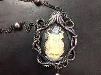 19 best jewelry ideas images on Pinterest | Jewelry ideas ...
