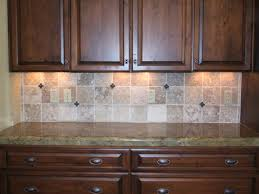 tile board backsplash tile backer board home design kitchen tile backer  board inside backsplash tiles