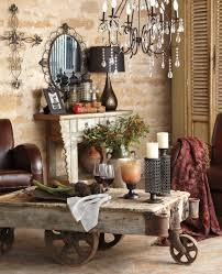 Small Picture Mediterranean Home Decor Accents