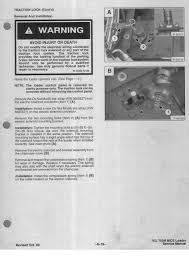 car t 300 bobcat wiring diagram wiring diagram as well bobcat t300 S160 Bobcat Fuse Box Location bobcat fuse box diagramfuse wiring diagram images database bobcat blew hyd hose the traction lock