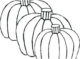 Free Printable Fall Coloring Pages Fall Coloring Pages To Print