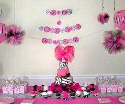 ... Large-size of Magnificent Girls Th Birthday Gilocks Three Bears Med  Plus Girls Birthday Party ...