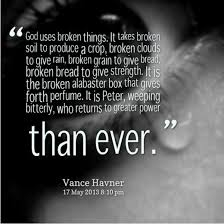 Broken Heart Quotes Inspiration 48 Spiritual Healing Quotes For A Broken Heart PairedLife