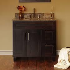 Bathroom Vanities Outlet Discount Bathroom Vanities Tampa Pk Design Also Bathroom Design