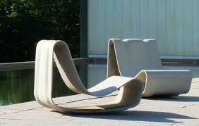 lounging furniture. 10 awesome outdoor lounging chairs furniture d