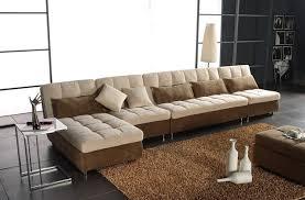 modern sectional sofas microfiber. Contemporary Modern Impressive Contemporary Sectional Sofas And Microfiber  Sofa For Modern P