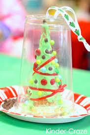Christmas Christmas Tree Advent Display Classroom DisplayClassroom Christmas Tree