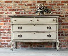 ideas to paint furniture. 275 Best Painted Furniture Ideas Images On Pinterest | Makeover,  And Refurbished Furniture Ideas To Paint