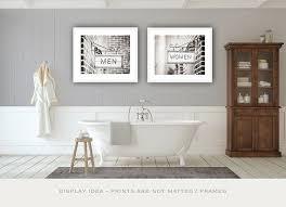 gray bathroom decor rustic bathroom
