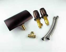 bathroom faucets oil rubbed bronze. Oil-rubbed Bronze Finish Antique Style Waterfall Bathtub Faucet Bathroom Faucets Oil Rubbed