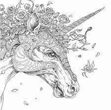 You can find so many unique, cute and complicated pictures for children of all ages as well as many g. Unicorn Coloring Pages For Adults Best Coloring Pages For Kids
