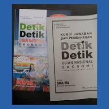 Download soal usbn/un sd tahun ajaran 2019/2020 prediksi & tryout bahasa indonesia, matematika, ipa, dilengkapi dengan 5 soal uraian dan pembahasannya. Jual Kunci Jawaban Un Murah Harga Terbaru 2021