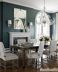 paint colors for dining rooms 2013. top dining room paint colors wall painting living exterior for homes rooms 2013 c