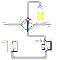 2 light wiring diagram on 2 images free download wiring diagrams two way switch function at Wiring Diagram For 2 Way Switch
