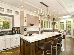hanging lights for kitchen large size of pendant pendant light kitchen pendant light kitchen elegant 8 hanging kitchen pendant lights over island