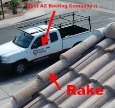 lyon s roofing