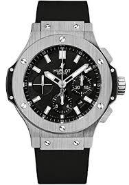 amazon com hublot men s automatic watch 301 sx 1170 rx hublot hublot men s automatic watch 301 sx 1170 rx