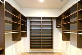 how to build a walk in closet make walk in closet oak walk in wardrobe shelves walk closet design build walk in closet shelves