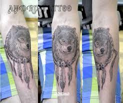 этника татуировки в россии Rustattooru