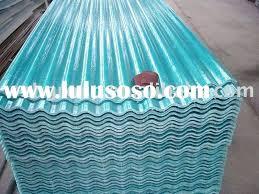 lovely corrugated pvc roof panel corrugated plastic china roofing corrugated plastic roof panels for lovely corrugated pvc roof