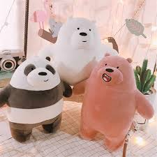 <b>New Cute Stuffed Fortress</b> Night Doll Alpaca Llama Plush Toy Game ...