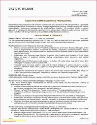Business Administration Cover Letter Best Business Administration
