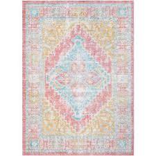 germili c 9 ft x 12 ft indoor area rug
