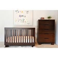 convertible crib sets. Brilliant Convertible Babyletto Modo Collection 3in1 Convertible Crib Set With Sets E