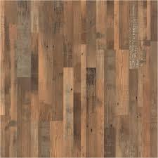 top commercial grade vinyl plank flooring canada pergo xp reclaimed elm plank flooring canada photo