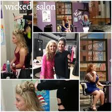 hair salons 5200 jfk blvd