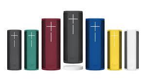 speakers on amazon. logitech unveils ue blast, megablast speakers with amazon alexa integration on e