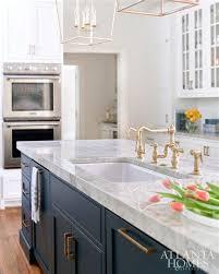 kitchen ideas white cabinets black countertop. Fine Countertop Blue White Kitchens Dark Countertops  Best 25 Navy Blue Kitchens Ideas On  Pinterest With Kitchen Ideas Cabinets Black Countertop