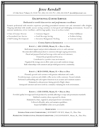 Practical Nursing Resume Templates Lpn Template New Grad Graduate
