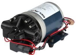 delavan powerflo fat boy 7870 diaphragm pump santoprene delavan 7870 101e demand pump pressure demand switch