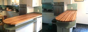 american walnut butcher block countertop butcher block home design for android