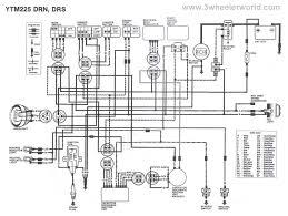 4 wire connector diagram wiring diagram mega 4 wire connector diagram wiring diagram autovehicle 4 wire motor connection diagram 4 wire connector diagram
