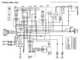 250 wiring diagram wiring diagram autovehicle wiring diagram yamaha moto 4 wiring diagram mega250 yamaha moto 4 wiring wiring diagram expert 1986