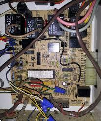 water furnace wiring wiring diagram site oregon waterfurnace premier not working geoexchange® forum water heater wiring water furnace wiring