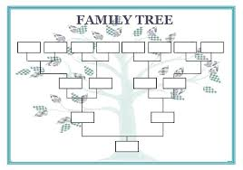 Family Tree Template Excel Large Word Free Download 2010 – Mklaw