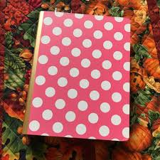 how to make girly things out of paper diy how to make your own daily planner classy career girl